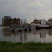 Magdeburg Jahrhunderflut 06/2013