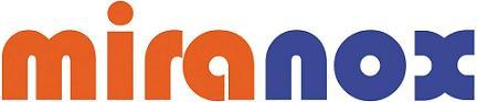 miranox Armaturen - Industriearmaturen und Absperrarmaturen